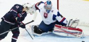USA_Hockey_Junior_2012