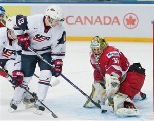 USA_Junior_Hockey_2013