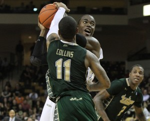 USF_UCF_Basketball