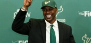 USF_Willie_Taggart_2013