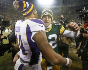 Vikings_Packers_Wild_Card_2013