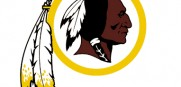 Washington_Redskins_Logo_2013