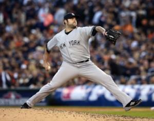 Yankees_Joba_Chamberlain_2013
