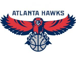 atlanta_hawks_logo_2013