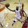 Howard's Return Benefits Harden For Long Run