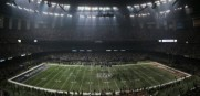 2013_super_bowl_outage
