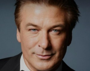 Alex_Baldwin_2013