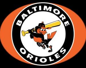 Baltimore_Orioles_Logo_2013