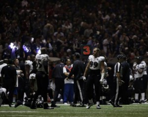 Baltimore_Ravens_Super_Bowl_light_gate_2013