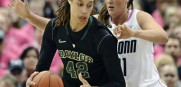 Brittany_Griner_BEAST