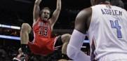 Bulls_Bobcats_2013