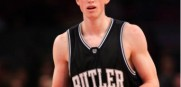 Butler_Gordon_Hayward