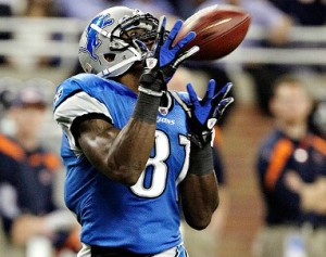 Calvin Johnson_Lions_2013