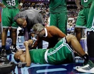 Celtics_Leandro_Barbosa_2013