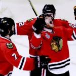 Chicago_Blackhawks_Power_Rankings_2013