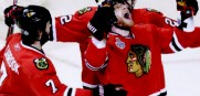 Chicago_Blackhawks_Power_Rankings_2013