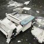 Copier_Destruction