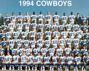Dallas_Cowboys_2013