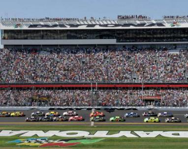 Daytona_500_2013