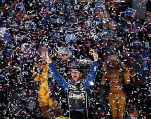 Daytona_500_Jimmie_Johnson_2013
