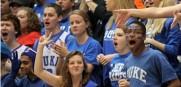 Duke_NC State_2013