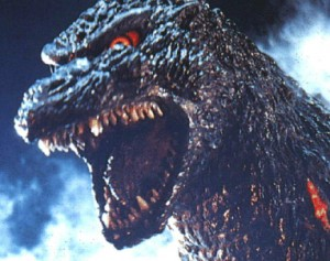 Dwight_Howard_Godzilla_2013