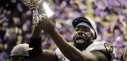 Ed_Reed_Baltimore_Ravens