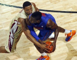 Florida_Gators_Basketball_2013