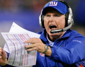 Giants_Tom_Coughlin_2013