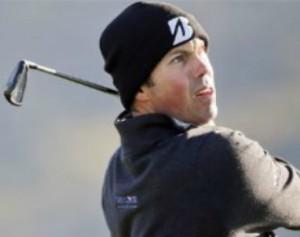 Golf_Matt_Kuchar_2013