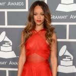 Grammy_Awards_2013
