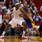 Heat_Lakers_2013