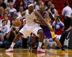 Heat_Lakers_2013