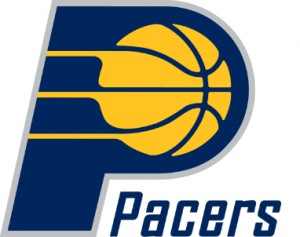 Indiana_Pacers_Logo_2013