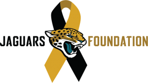 Jaguars Foundation new logo 2