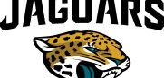Jaguars primary new logo