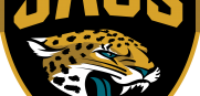 Jaguars secondary new logo