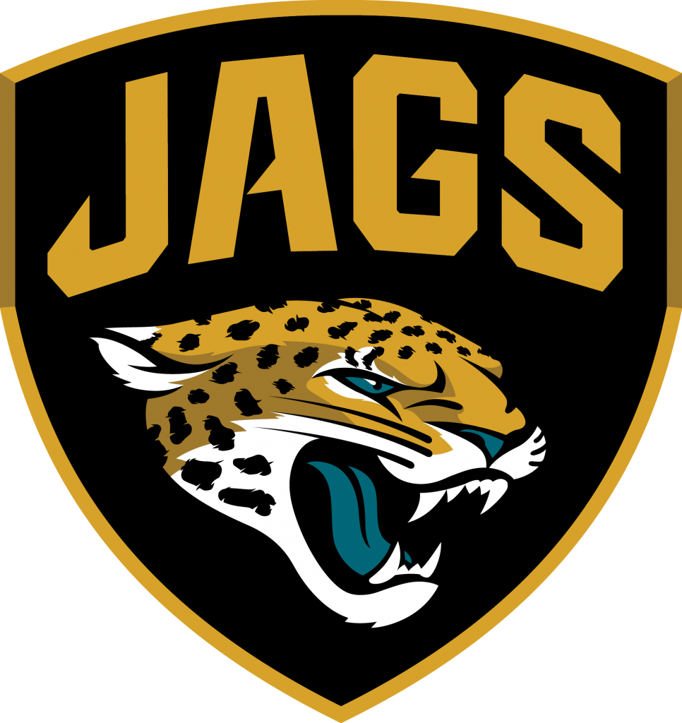 Jaguars-secondary-new-logo-966x1024.png