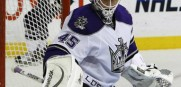 Kings_ Jonathan_Bernier_NHL