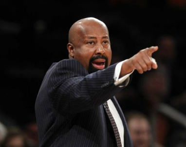 Knicks_Mike_Woodson
