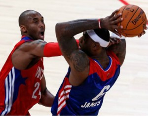Kobe_LeBron_NBA_All_Star_Game_2013