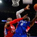 Kobe_LeBron_NBA_All_Star_Game_2013_2