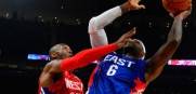 Kobe_LeBron_NBA_All_Star_Game_2013_2