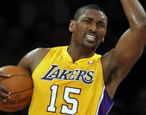 Lakers_Metta_World_Peace_2013