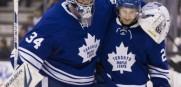 Leafs_James_Reimer_2013
