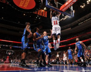 Magic_76ers_2013