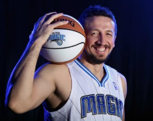 Magic_Hedo_Turkoglu_2013