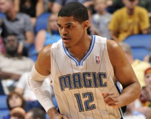 Magic_Tobias_Harris_2013