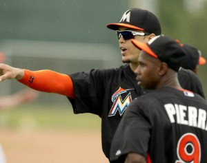 Marlins_Juan_Pierre_2013