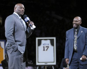 Mitch_Richmond_2013